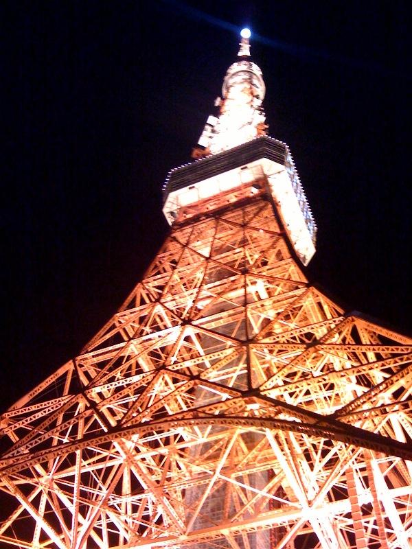 towermoon.jpg